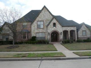 110  Natches Trace  , Coppell, TX 75019 (MLS #13116007) :: Carrington Real Estate Services