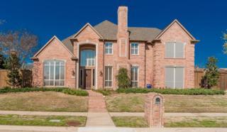 5224  Westshire Lane  , Dallas, TX 75287 (MLS #13116098) :: Lisa Birdsong Realty Group