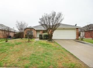 1017  Ridge Top Drive  , Burleson, TX 76028 (MLS #13116370) :: DFWHomeSeeker.com