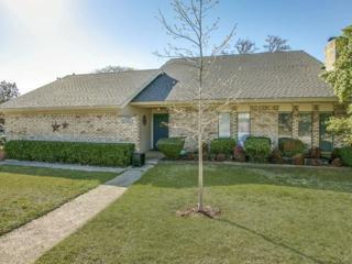 2212  Wilson Drive  , Arlington, TX 76011 (MLS #13116381) :: DFWHomeSeeker.com