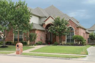 8608  Glenbrook Drive  , North Richland Hills, TX 76182 (MLS #13116386) :: DFWHomeSeeker.com