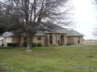 2666  Fm 1569  , Greenville, TX 75401 (MLS #13116486) :: Carrington Real Estate Services
