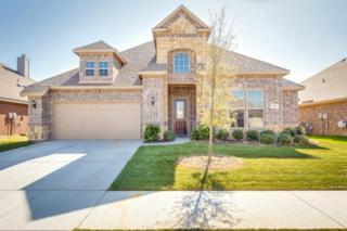 325  Colorado Drive  , Burleson, TX 76028 (MLS #13116571) :: DFWHomeSeeker.com
