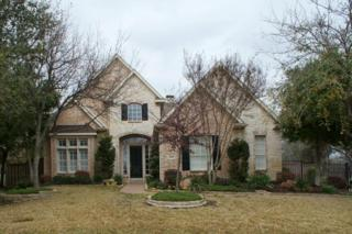 514  Northwood Trail  , Southlake, TX 76092 (MLS #13116608) :: DFWHomeSeeker.com