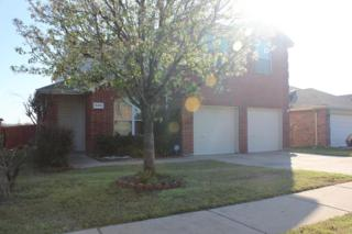 10408  Lake Park Drive  , Fort Worth, TX 76053 (MLS #13116667) :: DFWHomeSeeker.com