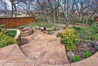 6914  Tartan Trail  , Garland, TX 75044 (MLS #13116770) :: Lisa Birdsong Realty Group