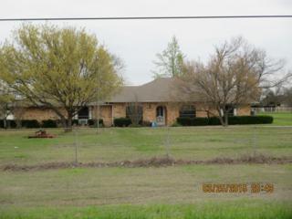 945  Fm 2377  , Red Oak, TX 75154 (MLS #13117125) :: Carrington Real Estate Services
