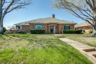 2016  Ridge Creek Drive  , Richardson, TX 75082 (MLS #13117234) :: DFWHomeSeeker.com