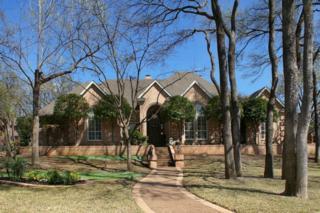 775  Windemere Way  , Keller, TX 76248 (MLS #13117297) :: DFWHomeSeeker.com