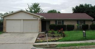 3008  Highgate Lane  , Bedford, TX 76021 (MLS #13117298) :: DFWHomeSeeker.com