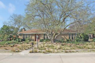 2527  Big Horn Lane  , Richardson, TX 75080 (MLS #13117320) :: DFWHomeSeeker.com