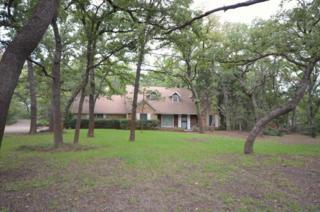 200  Oak Lane  , Euless, TX 76039 (MLS #13117330) :: DFWHomeSeeker.com