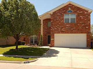 1112  Sunny Creek Lane  , Euless, TX 76040 (MLS #13117470) :: DFWHomeSeeker.com