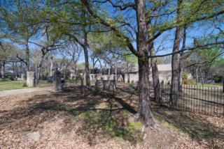 6209  Fox Run Road  , Arlington, TX 76016 (MLS #13117598) :: DFWHomeSeeker.com