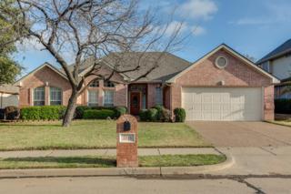 2116  Longfellow Lane  , Flower Mound, TX 75028 (MLS #13117644) :: DFWHomeSeeker.com