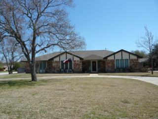 3721  Briarhaven Lane  , Colleyville, TX 76034 (MLS #13117816) :: DFWHomeSeeker.com