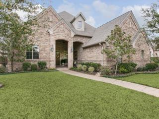 8166  Westwind Court  , North Richland Hills, TX 76182 (MLS #13117828) :: DFWHomeSeeker.com