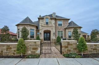 1013  Whittington Place  , Southlake, TX 76092 (MLS #13117903) :: DFWHomeSeeker.com