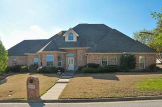 6110  Tiffany Oaks Lane  , Arlington, TX 76016 (MLS #13117967) :: DFWHomeSeeker.com