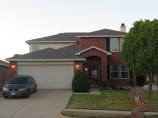 3621  Lipizzan Drive  , Denton, TX 76210 (MLS #13118032) :: Carrington Real Estate Services