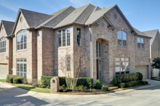 3966  Holiday Drive  , Colleyville, TX 76034 (MLS #13118120) :: DFWHomeSeeker.com