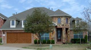 6009  Milan Court  , Colleyville, TX 76034 (MLS #13118123) :: DFWHomeSeeker.com