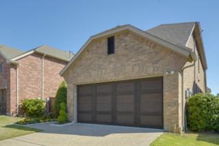 301  Chester Drive  , Lewisville, TX 75056 (MLS #13118338) :: The Tierny Jordan Team