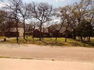 200  Hill Top Circle  , Burleson, TX 76028 (MLS #13118464) :: DFWHomeSeeker.com