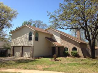 3113  Story Lane  , Bedford, TX 76021 (MLS #13118532) :: DFWHomeSeeker.com