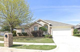 705  High Eagle Drive  , Arlington, TX 76001 (MLS #13118883) :: DFWHomeSeeker.com