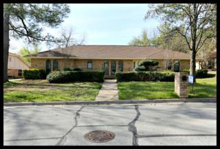 4604  Weyhill Drive  , Arlington, TX 76013 (MLS #13119090) :: DFWHomeSeeker.com