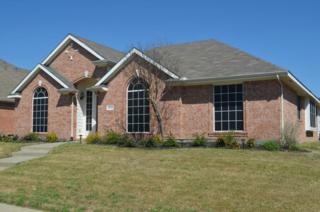 7312  Stone Hearth Drive  , Frisco, TX 75035 (MLS #13119277) :: Homes By Lainie Team