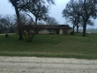 314  County Road 429  , Chilton, TX 76632 (MLS #13119307) :: Carrington Real Estate Services