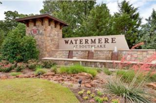 301  Watermere Drive  307, Southlake, TX 76092 (MLS #13120070) :: DFWHomeSeeker.com