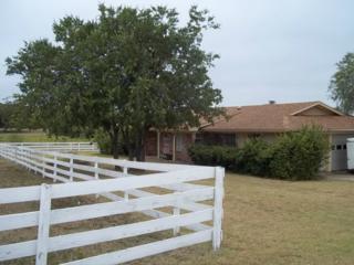 630  Bancroft Road  , Keller, TX 76248 (MLS #13120080) :: DFWHomeSeeker.com