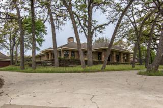 6616  Glenhope Circle N , Colleyville, TX 76034 (MLS #13120257) :: DFWHomeSeeker.com
