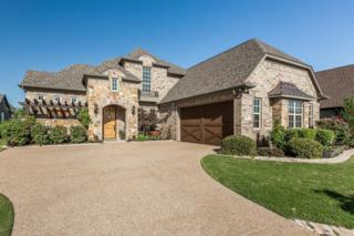 2320  Bordeaux Drive  , Granbury, TX 76048 (MLS #13120502) :: The Tierny Jordan Team