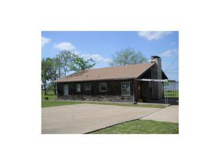 916  Crazy Horse  , Quinlan, TX 75474 (MLS #13120726) :: DFWHomeSeeker.com