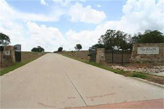 3801  Post Ridge Circle  , Corinth, TX 76210 (MLS #13120918) :: Real Estate By Design