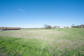 TBD  Hwy 120/Vine Street  , Pottsboro, TX 75076 (MLS #13121354) :: Real Estate By Design