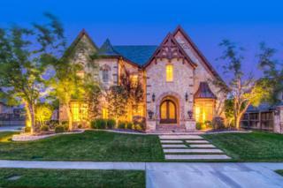 6709  Zermatt Court  , Colleyville, TX 76034 (MLS #13122870) :: DFWHomeSeeker.com