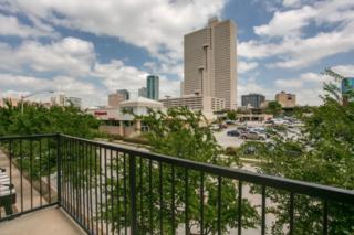 950  Henderson Street  1220, Fort Worth, TX 76102 (MLS #13122993) :: DFWHomeSeeker.com