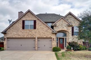 405  Buttercup Court  , Mansfield, TX 76063 (MLS #13123711) :: DFWHomeSeeker.com