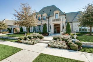 7301  Trianon Court  , Colleyville, TX 76034 (MLS #13125584) :: DFWHomeSeeker.com