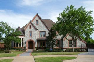 505  Liberty Court  , Colleyville, TX 76034 (MLS #13126786) :: DFWHomeSeeker.com