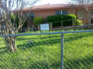 1170  Oxbow Lane  , Dallas, TX 75241 (MLS #13127691) :: Carrington Real Estate Services