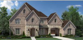 7608  Prairie View Drive  , Colleyville, TX 76034 (MLS #13128244) :: DFWHomeSeeker.com