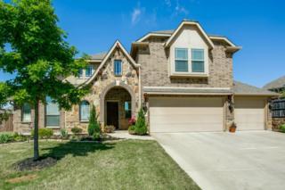 1104  Sunland Court  , Mansfield, TX 76063 (MLS #13128426) :: DFWHomeSeeker.com