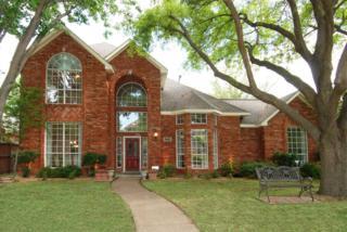 1909  Spring Meadow Lane  , Richardson, TX 75081 (MLS #13129576) :: DFWHomeSeeker.com