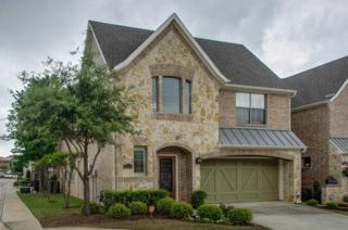 2213  Churchill Loop  , Grapevine, TX 76051 (MLS #13129595) :: DFWHomeSeeker.com